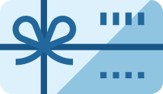 software online carte e buoni regalo