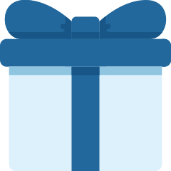 Software gift card regali online
