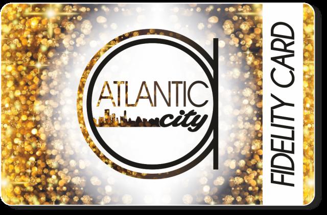 Logo portfolio atlantic
