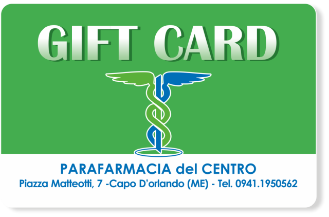 Logo portfolio centro