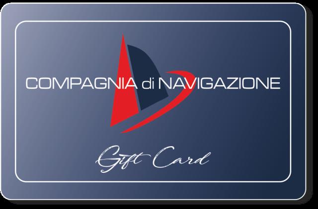 Logo portfolio compagnia