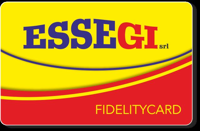 Logo portfolio essegi