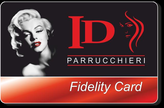 Logo portfolio id