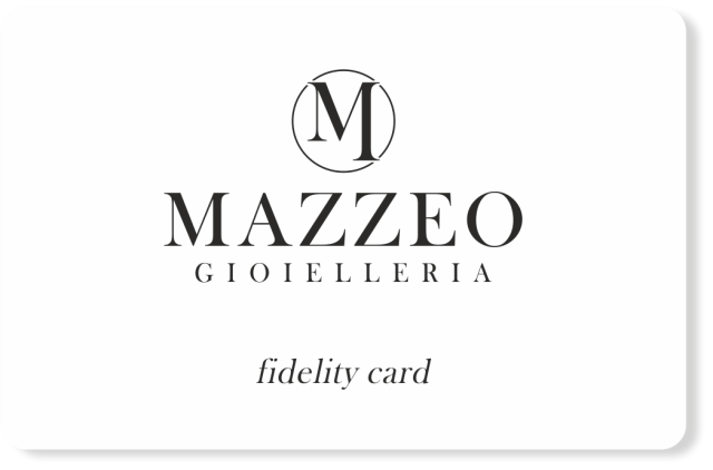 Logo portfolio mazzeo