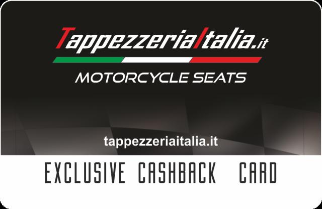 Logo portfolio tappezzeria